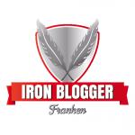 IronBogger Franken Logo